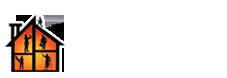 Advance Professional Company Logo
